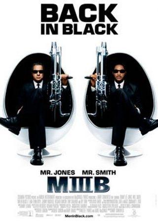Men In Black 3 Ultraviolet Blu-Ray Code
