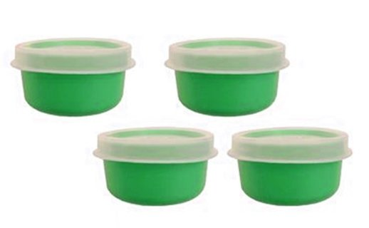 Tupperware Smidget 1