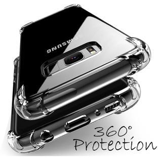 For Samsung Galaxy J2core/J260 J4 J6 J8 A6 2018 S9 S8 S7 S6 Edge Note 8 J7 J5 Prime A720 A520 Clea