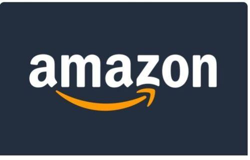 $10 Amazon Gift Code