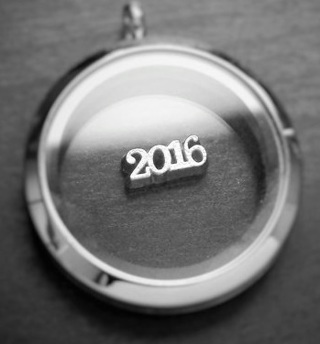 *~*☆*~* 2016 *~*☆*~* Living Locket Charm(s) ☆VERIFIED USERS ONLY PLEASE☆