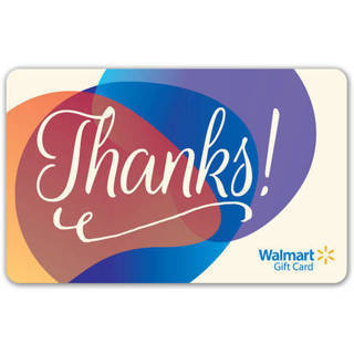 $15 Walmart or target.com Gift Card, Low Gin ♥♥♥ Fast Digital Delivery