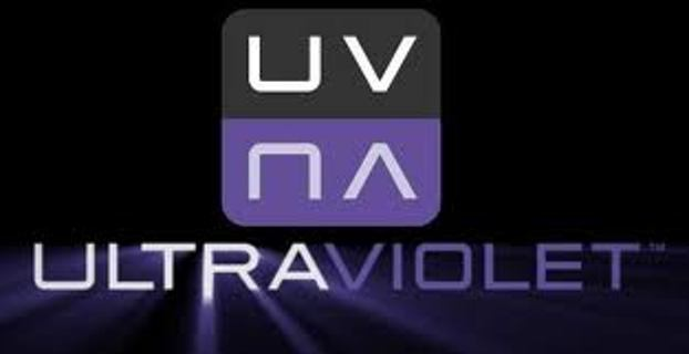 17 ultraviloet and itune movie codes