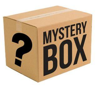 Mystery Beauty Box