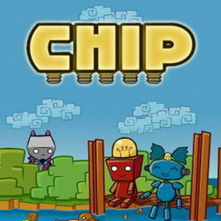 Chip - Steam Key
