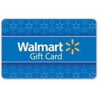 $25 walmart gift card code fast delivery!