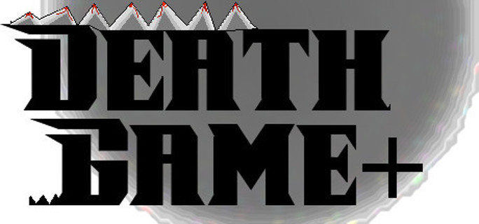 Death Game+ - Steam Key