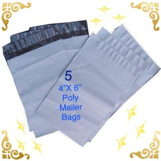 ༺♥༻Poly❀ Mailing Bags༺♥༻