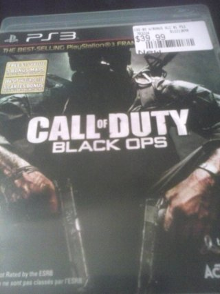 how to get all black ops map packs for free ps3