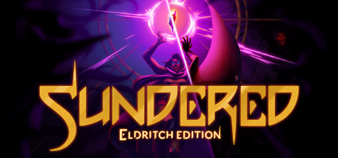 Sundered®: Eldritch Edition Steam Key