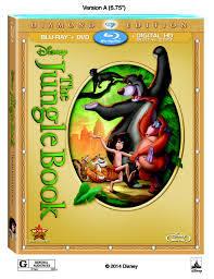 Jungle book online hd free