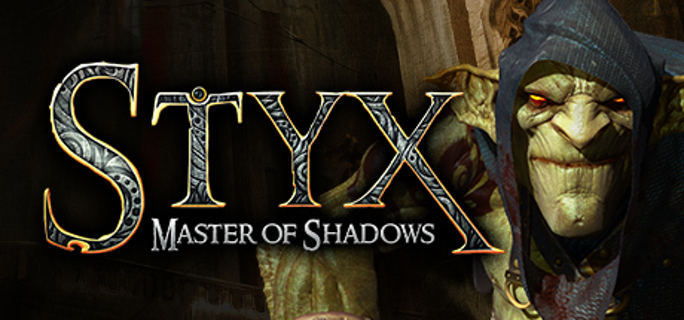 Styx: Master of Shadows [steam key]