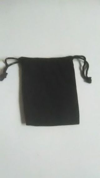 FANCY COIN POUCH.. (KEEP YOUR TREASURE SAFE)