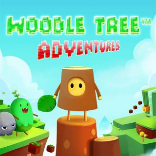 Woodle Tree Adventures - Steam Key