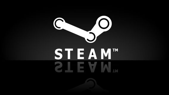Steam game key up to $15