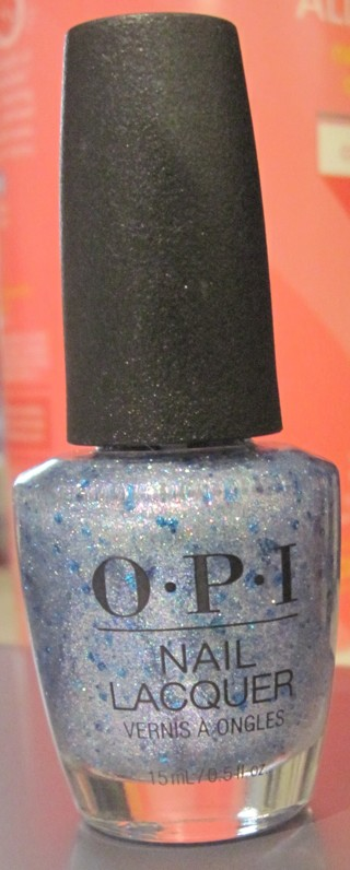 NEW NEVER OPENED OPI Nail Polish Metamorphosis Collection Nail Lacquer You Little Shade Shifter