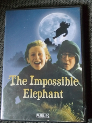 DVD  Nine Months  Hugh Grant