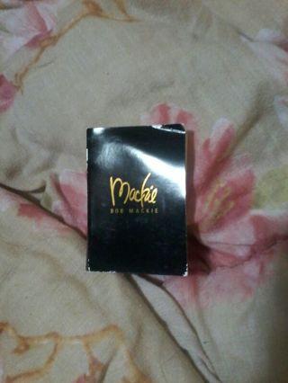 Bob Mackie perfume sample