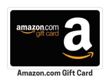 {$5} Gift Card!!