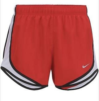Nike DRI-FIT Shorts New