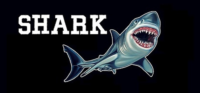 SHARK (Steam Key)