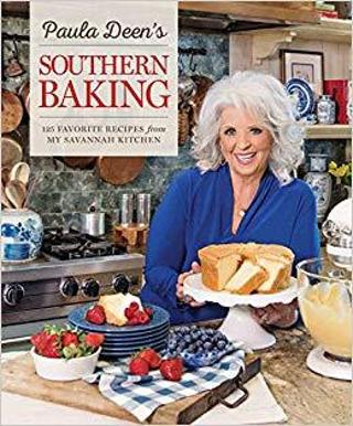 Hey Ya,ll heres 36 Paula Deen recipes
