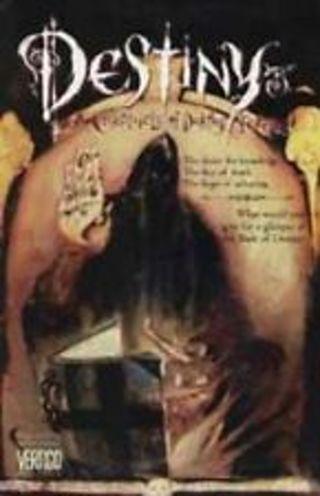 hypocrisy in chronicle of a death foretold Chronicle of a death foretold (italian: cronaca di una morte annunciata, spanish: crónica de una muerte anunciada) is a drama film directed by francesco rosi adapted.
