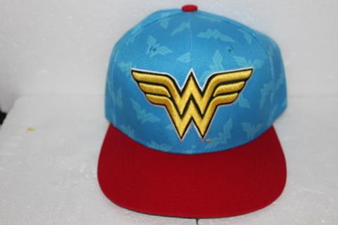 WONDER WOMEN CAP,HAT