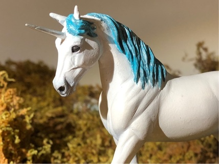RS CM Breyer Stablemate**Wow**free Shipping/Pay with Ink!!