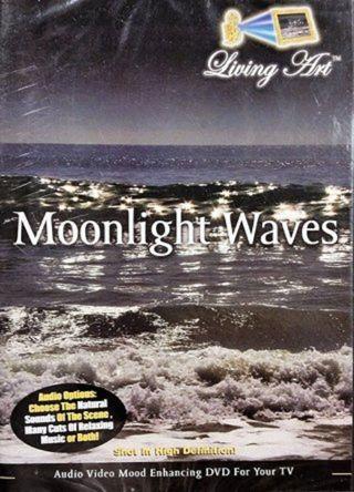 Moonlight Waves (DVD)