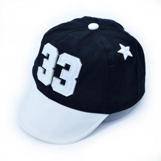 HPBBKD Baby Girl Boy Hat Newborn Infant Toddler Cap Girls Boy Unisex Cotton Baseball Caps Kids Hat