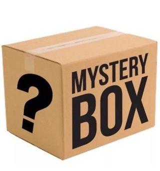 Big mystery  lot  school stuff7