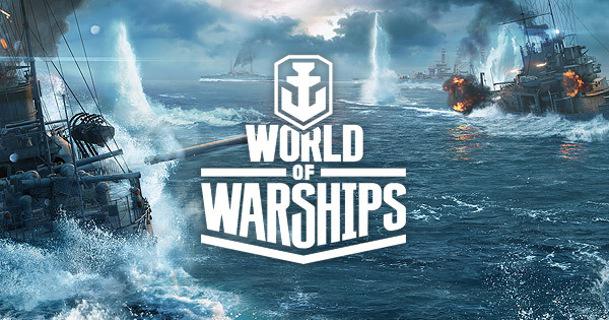 World of Warship Bonus Codes