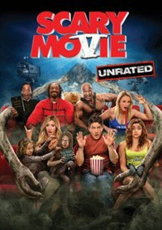 Free Scary Movie 5 Ultraviolet Uv Digital Code Copy Vudu Other Dvds Movies Listia Com Auctions For Free Stuff