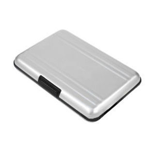 16 Slots Protector HC Storage Holder Memory Card Case Micro Card Holder