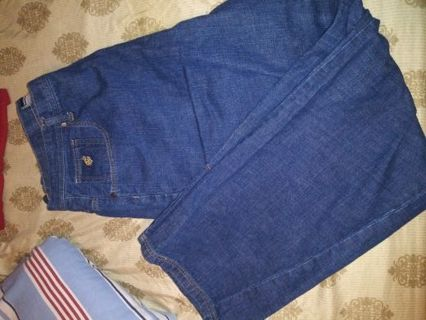 Rocawear mens jeans