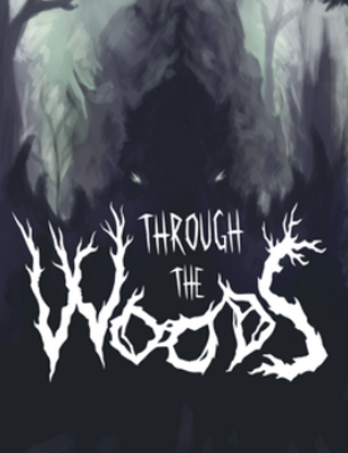 Through the Woods Steam Key