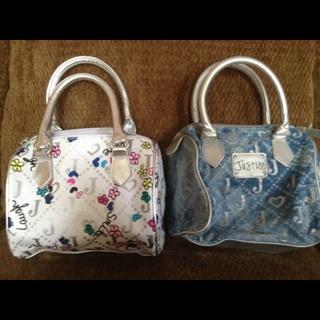 Owl Fringe Crossbody Bag | Girls Fashion Bags & Wallets ... |Justice Wallets For Girls