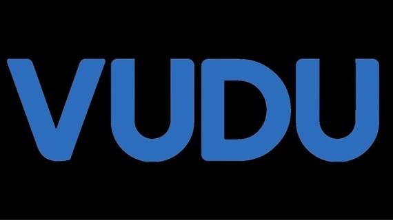 $16 vudu credits