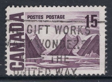 This Stamp #1149 (easy free shipping, just buy 25 or more listings)