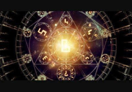 °•☆ Life Path & Biorhythm Numerology Reading☆•°
