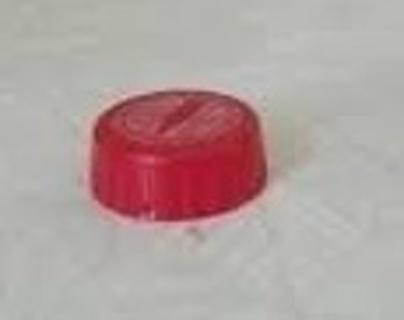 1 Coke rewards cap