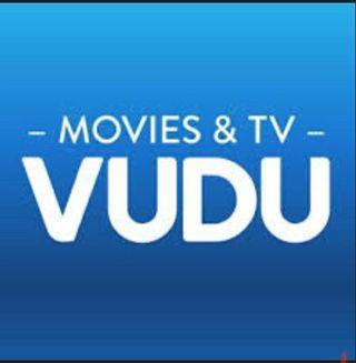 Rick and Morty Season 4 Vudu HD Code