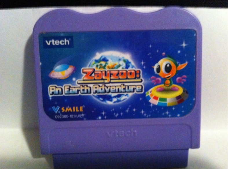 Amazon.com: Customer reviews: VTech Record and Learn Photo ...