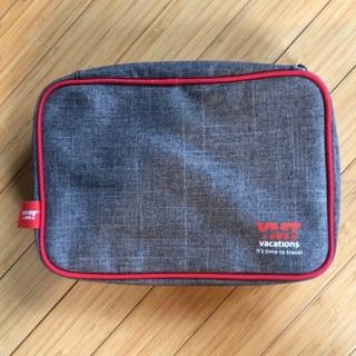 NEW Travel Gadget Case