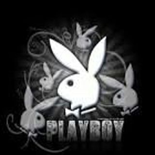 FREE Suprise Playboy Bunny Wallpaper