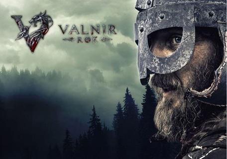 Valnir Rok Survival