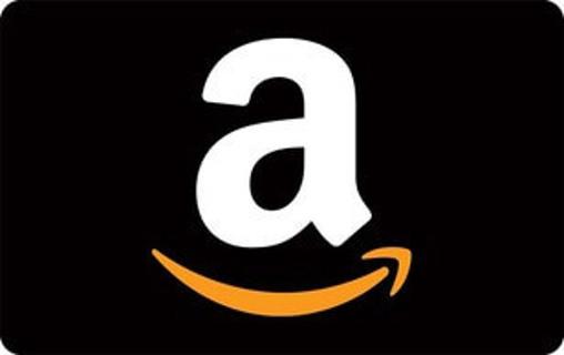 Amazon Gift Card $3