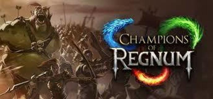 20k regnum online ximerin
