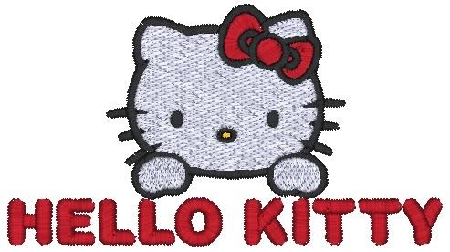 Hello Kitty Chia Pet Instructions